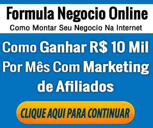 email-e1496190174440 O Poder Do E-Mail Marketing: Criação De Lista