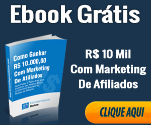 10 mil com marketing de afiliados