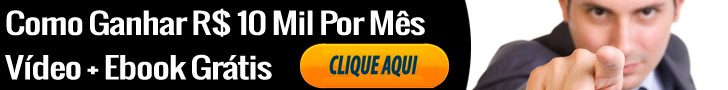banner formulanegocioonline 728x90 3 - Como Está o Marketing Multinível em 2018?