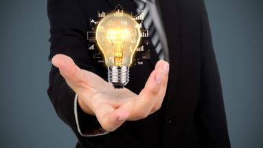 Ideias de Negócios Lucrativos