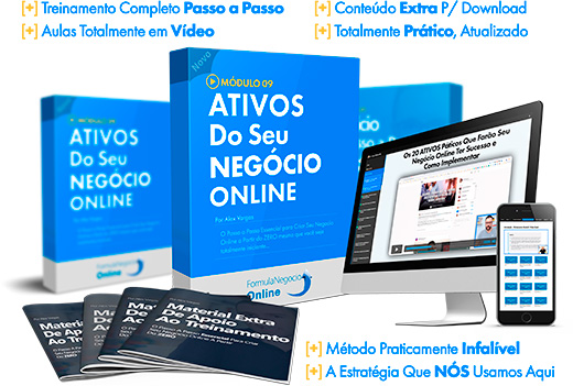 formula negócio online pdf