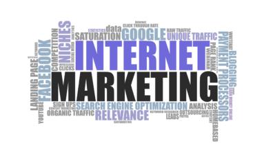 Tendências do Marketing Digital: Saiba as principais tendências para o ano de 2020