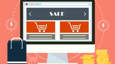 Como vender mais com chat online na página