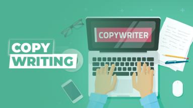 Copywriting - O que é e seus tipos