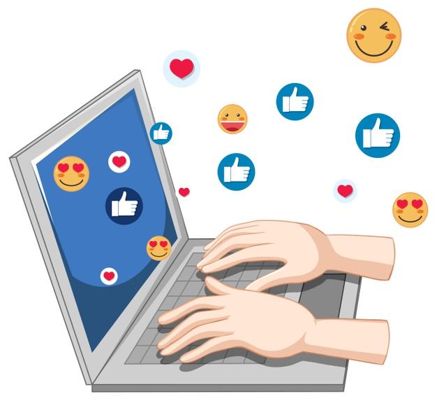Aprenda a anunciar no facebook ads