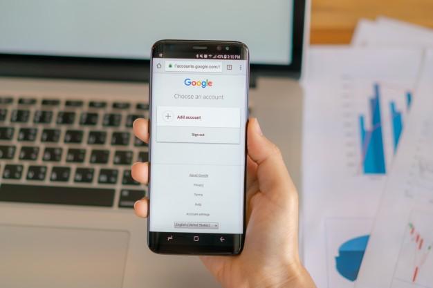 Obtenha certificação do Google Ads