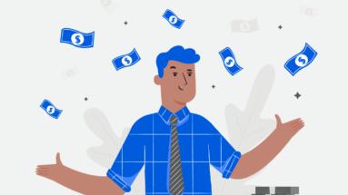 Como ganhar dinheiro no marketing digital