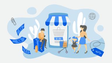 Como Trabalhar com Vendas Online