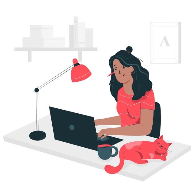 freelancer para começar no marketing digital