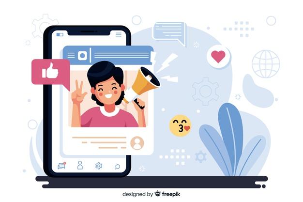 Ganhar Dinheiro no Marketing Digital com Marketing de Conteúdo