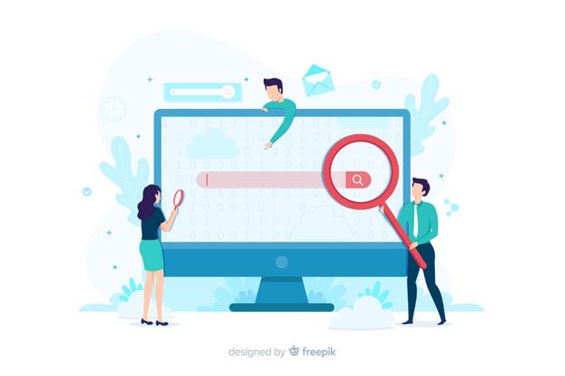 Ganhar Dinheiro no Marketing Digital utilizando SEO