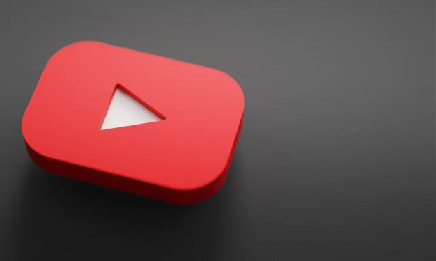 Trabalhar para o Google através do Youtube Adsense