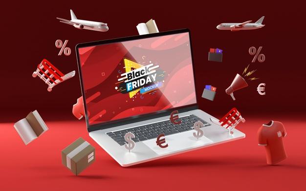 venda coisas online