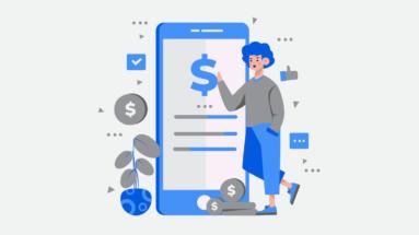 Como Ganhar Dinheiro na Internet Sendo Menor