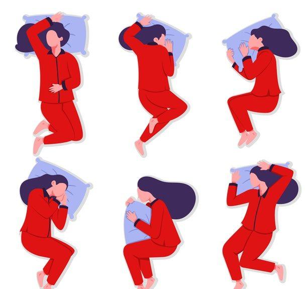 Durma o suficiente