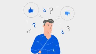 Como fechar uma venda com quatro perguntas