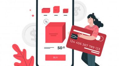 Pagamentos Digitais - Guia Completo