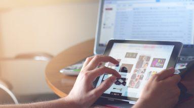 Confira as tendências do E-commerce para 2021